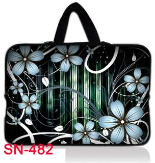 15 15.4 15.6 Laptop Carry Case Sleeve Bag Computer PC Cover Pouch