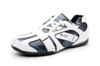 310 Motoring Mens Shoes Regal 31169/ Navy, White