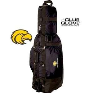 Golden Eagles CLUB GLOVE The Last Bag® Travel Bag Sports & Outdoors