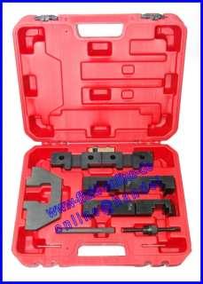 BMW Satz 2701 Werkzeug für M47 M57 Diesel Motor E46 E39 E38 E60 E87