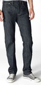 Rugged skinny Jeans, Mens, Made in USA , NWT Premium