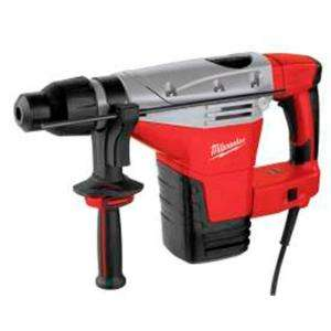 Milwaukee 1 3/4 In. SDS Max Rotary Hammer 5426 21 at The Home Depot