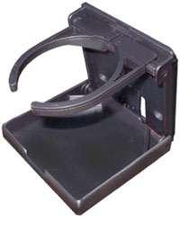 Fold Down Drink Holder boat cup holder