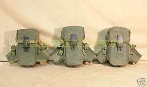 US MILITARY USGI Small Arms AMMO POUCH CASE NICE