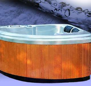 jacuzzi whirlpools and air tubs fuz6666 ccr jacuzzi. Black Bedroom Furniture Sets. Home Design Ideas