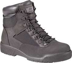 Timberland Field Boot Mid Gore Tex Membrane   Free Shipping & Return