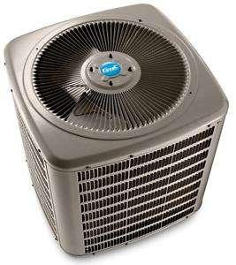 TON GMC GOODMAN AC AIR CONDITIONER CONDENSER R 410A