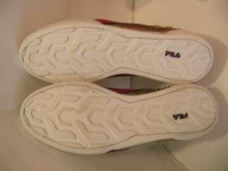 High Class Metallic Gold Mens Tennis Sneakers Shoes $90 NIB