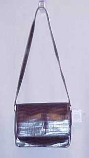 Womens New Liz Claiborne Purse Shoulder Bag