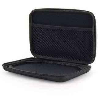 Black Hard EVA Case Cover for  Kindle 3 3G WIFI