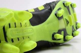Adidas Adidas Predator RX FG Rugby Boots