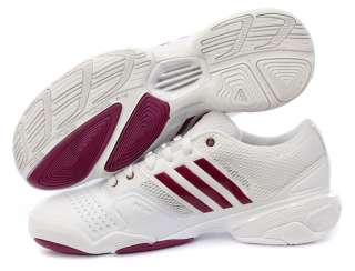 New Adidas Zero CC3 W Womens Indoor Sport Shoes ALL SIZES