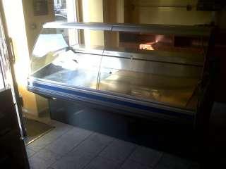 Banco gastronomia usato torino a Torino    Annunci