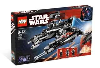 Les sets Star Wars Exclusif collection LEGO sont aujourdhui des