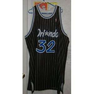 Mitchell and Ness NBA Basketball Jersey Size 60: Sports & Outdoors
