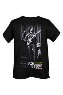 Bob Marley Jammin T Shirt   997422