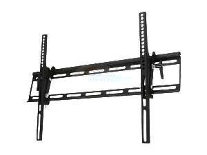 Newegg.ca   Rosewill RHTB 11008 Black 32 to 60 Flat Panel TV Tilt