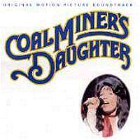 Various Artists   Coal Miners Daughter [Remaster] in Music