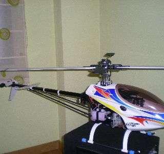 helicoptero raptor 50 (11891262)    anuncios