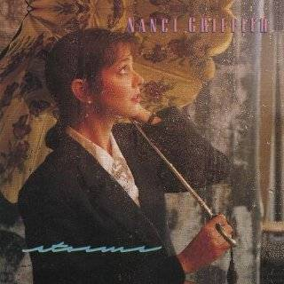 Nanci Griffith: Songs, Albums, Pictures, Bios