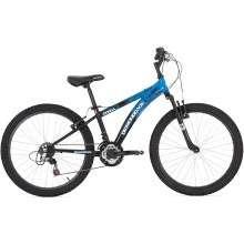 Diamondback Cobra 24 Mountain Bike   Boys   Special Buy  OUTLET