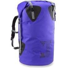 Kayaking & Canoeing  Paddling Bags and Packs  Dry Bags