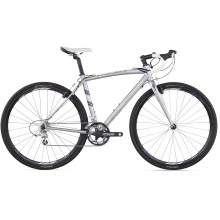 Cycling  Road Bikes  Drop Bar Road Bikes