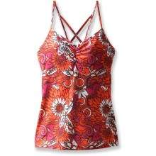 Womens Clothing  Sportswear  Womens Tanks and Sleeveless Shirts