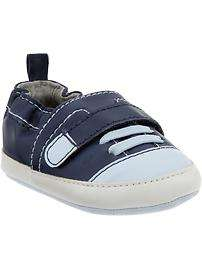 Toddler Boy Shoes on Sale at babyGap  Gap   Free Shipping on $50