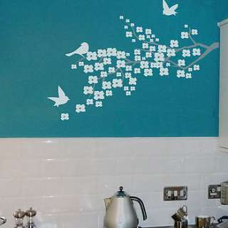 12 39 72 cat and butterfly wall art sticker 17 27 61 22 75 28 14 you