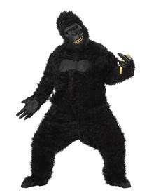 Ape Costumes on Spirit Halloween Costumes