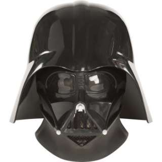 Star Wars Super Deluxe Darth Vader Mask Ratings & Reviews