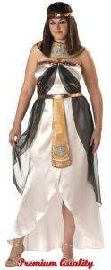 Cleopatra Costume   Family Friendly Costumes