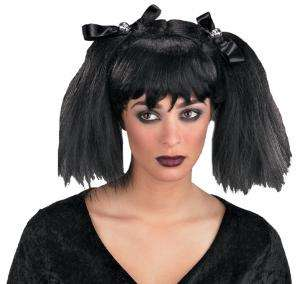 Dead Pigtails Wig   Wigs