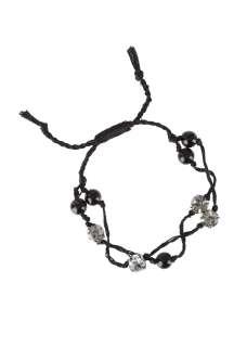 DAY Birger Et Mikkelsen  Night Friendship Bracelet by DAY Birger Et