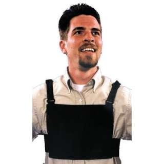 Lightweight Cool Vest   Halloween Costume Accessories   15BB386