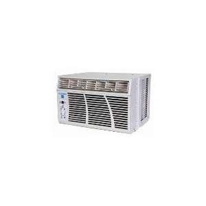 Fedders AZ6R06F2A 6000 BTU 9.7 SEER Window Air Conditioner