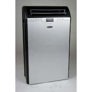 LX 130DHP DB 13,000 BTU Portable Air Conditioner and Heater
