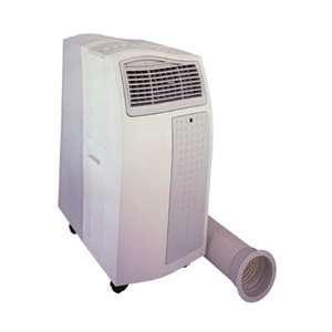 Sunpentown 14,000btu Portable Air Conditioner