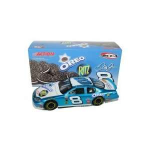 Diecast Hood, Trunk Opens Action Racing Only 1584 Cars Produced  Toys
