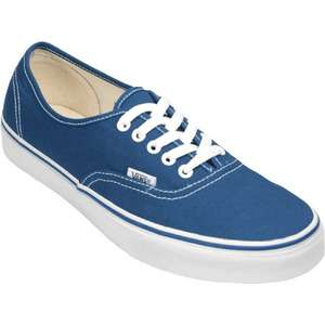 home  kids  boys  shoes  vans authentic boys shoes