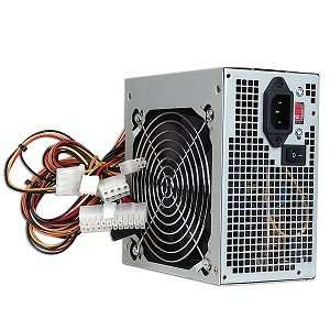 Codegen 450W 20 + 4 pin ATX Switching Power Supply Electronics