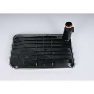 29542833 Internal Automatic Transmission Fluid Filter Automotive