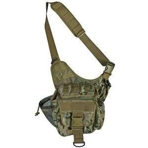 UAG Multicam Camo Camouflage Military Law Enforcement