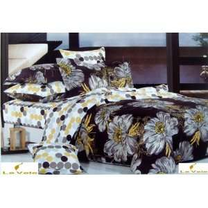 in Bag Full Queen Bedding Sheets Set By Arya Bedding