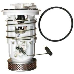Bosch 67601 Fuel Pump And Hanger Assembly Automotive
