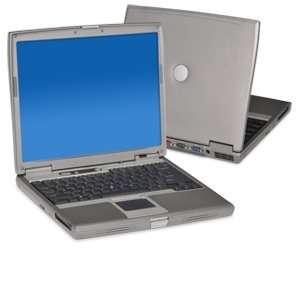 Dell Latitude D610 14.1 Notebook PC