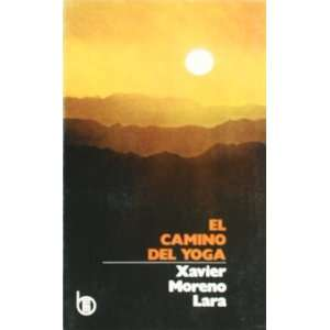 El Camino del Yoga (Spanish Edition) (9788427106888