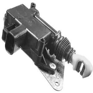 : Standard Motor Products DLA 3 Door Lock Actuator Motor: Automotive