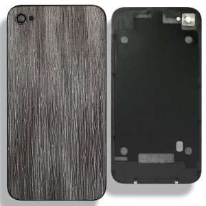 Product] Battery Back Door Plate Panel Cover Faceplate Panel